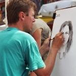 Kunst weet wat!